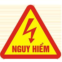 BANG-BAO-NGUY-HIEM