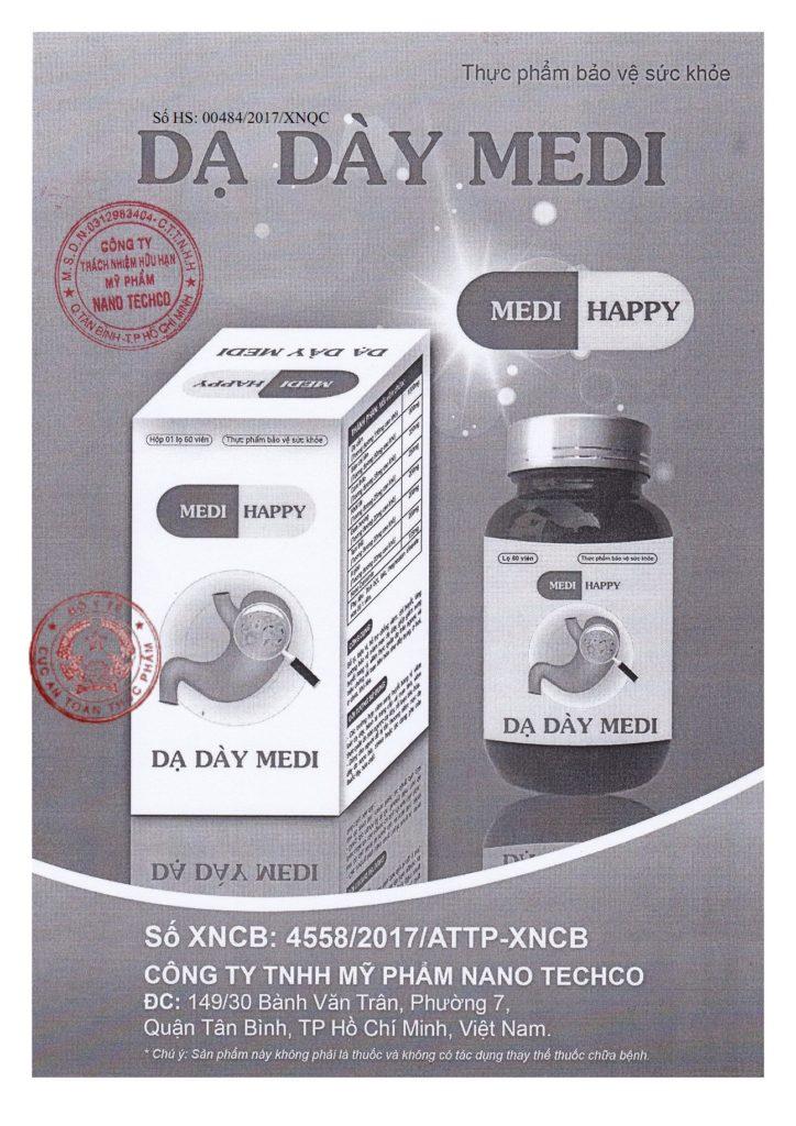 da-day-724x1024