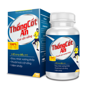 Thống Cốt An Difoco