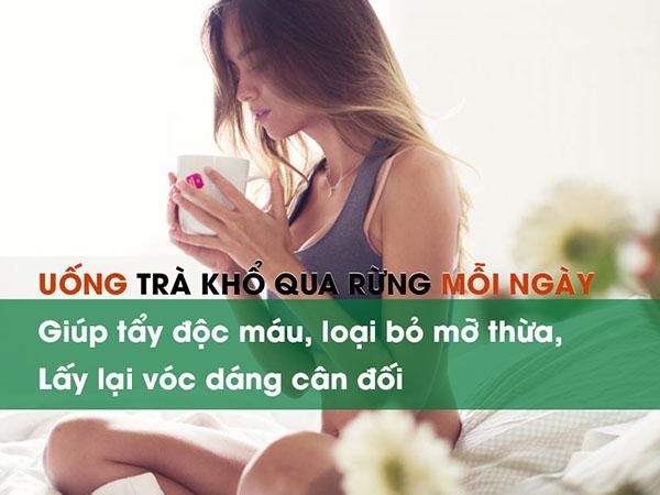 uong-tra-kho-qua-rung-moi-ngay-giúp-các-co-nang-co-than-hinh-can-doi
