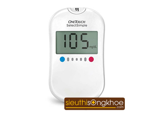 may-do-duong-huyet-johnson-onetouch-select-simple-1