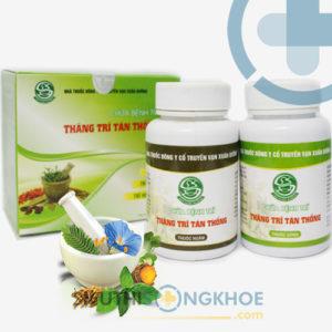 thang tri tan thong