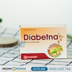 diabetna 1