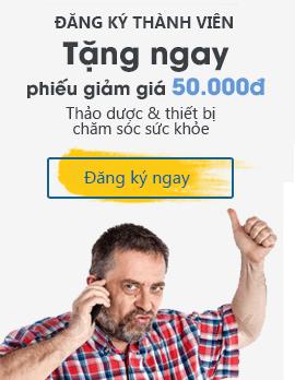 baner sieuthisongkhoe phai