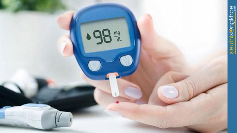 Lượng đường trong máu cao có nguy hiểm không