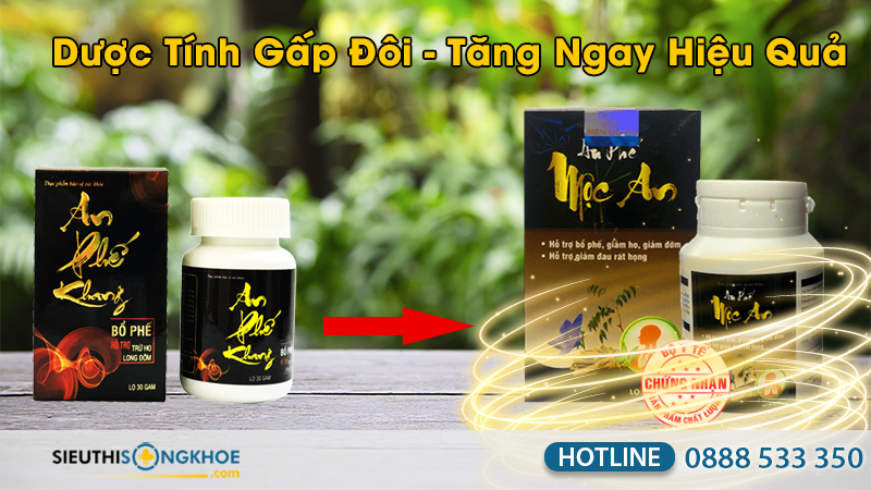an phế khang