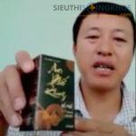 An Phế Khang - Hỗ trợ điều trị Viêm Họng, Viêm Họng Hạt, Viêm Amidan