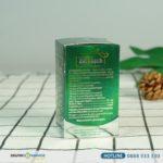Bài Thạch Danapha (Hộp 45 Viên) - Hỗ trợ điều trị sỏi thận, sỏi mật