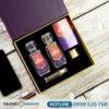 set quà tặng saffron 5g ảnh thư viện