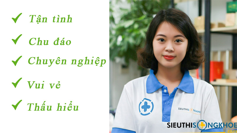 tu van vien sieuthisongkhoe.com