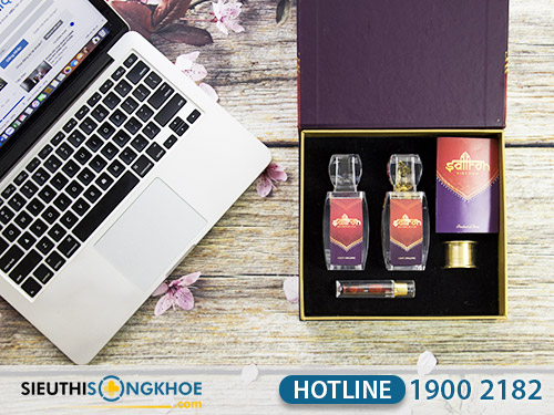 nhụy hoa nghệ tây saffron việt nam có tác dụng phụ không