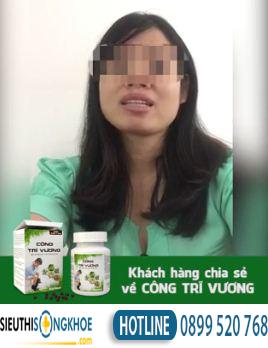 phan hoi khach hang 5