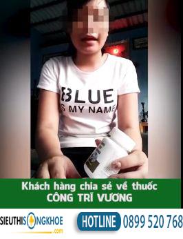 phan hoi khach hang3