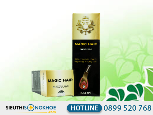 magic hair serum2