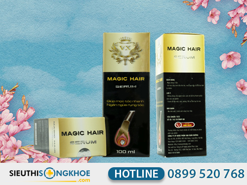 magic hair serum6