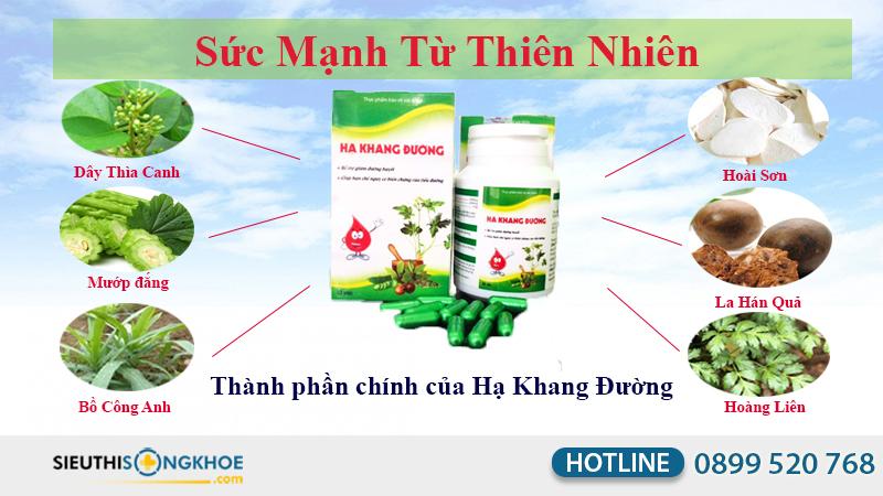 ha khang duong 5