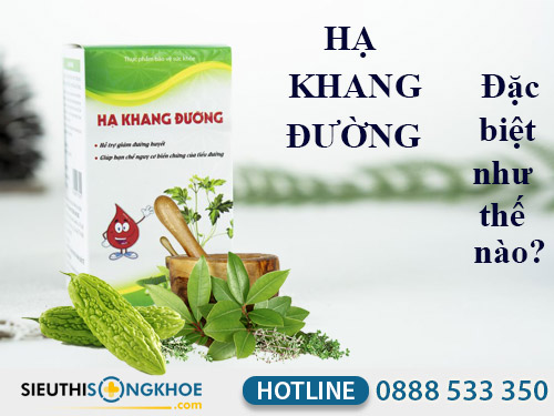 ha khang duong