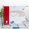 andrositol plus 3