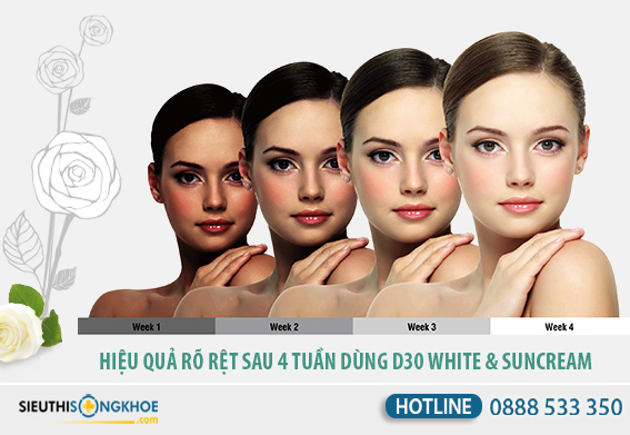d30 white & suncream 7