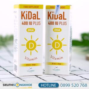 Kidal 3