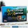 king fucoidan 3