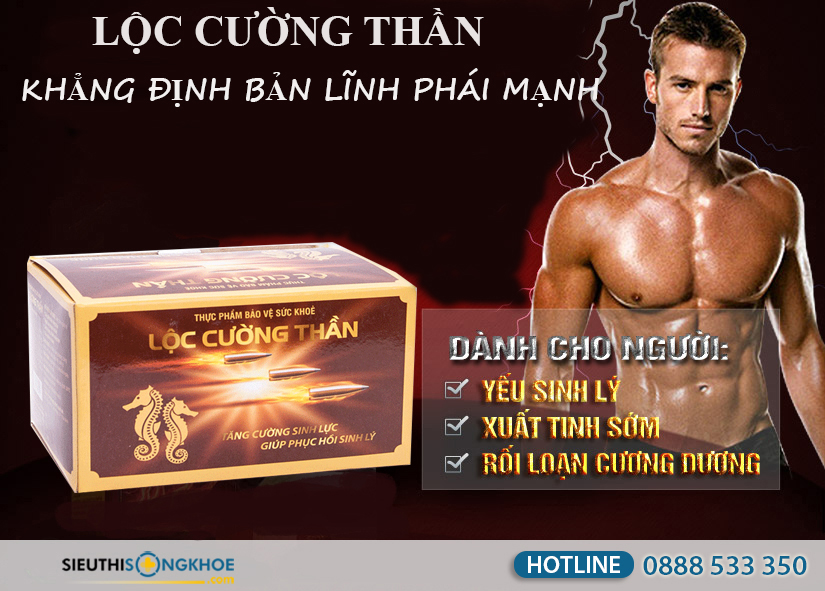 loc-cuong-than-1-1