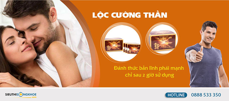 loc-cuong-than-5