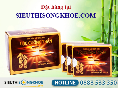 li do chon loc cuong than