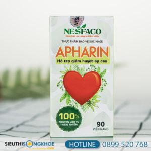 apharin 1