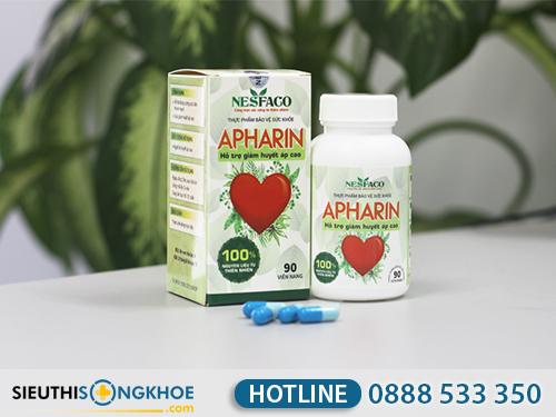 apharin 2