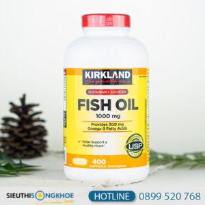 fish oil 1