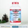 glucosamin 1