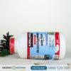 glucosamin 3