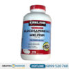 glucosamine hcl stsk 3