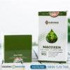 macoxen 3