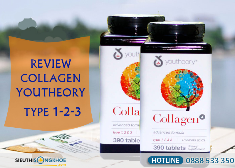 review Collagen Youtheory Type 1-2-3 3 (2)