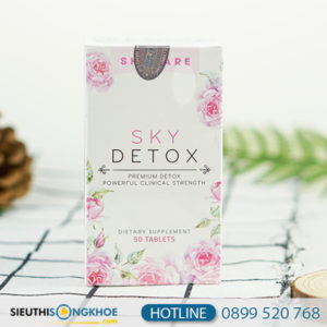 sky detox 1