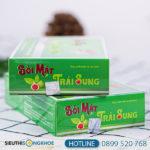 Sỏi Mật Trái Sung - Giải pháp hỗ trợ đào thải và phòng ngừa sỏi mật