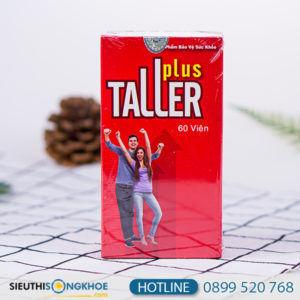 taller plus 1
