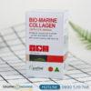 bio marine 1