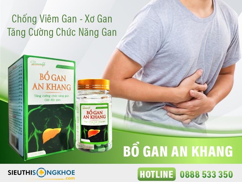 bo-gan-an-khang-1
