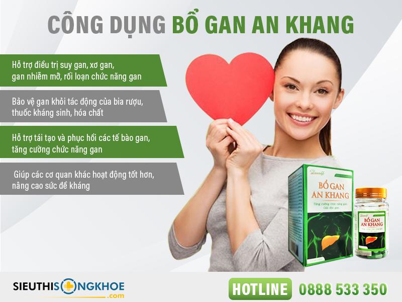 cong-dung-cua-cua-bo-gan-an-khang
