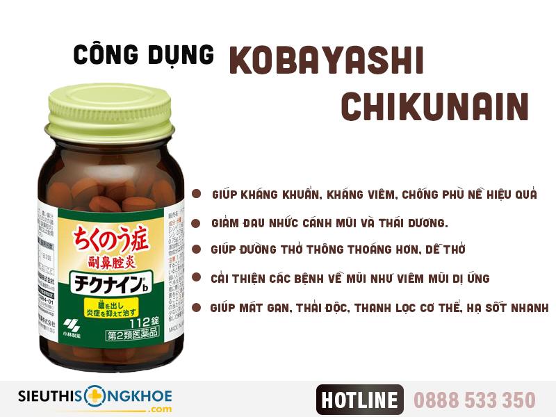 cong-dung-kobayashi-chikunain