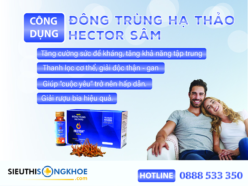 cong-dung-nuoc-dong-trung-ha-thao-hector-sam