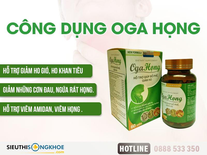 cong-dung-oga-hong