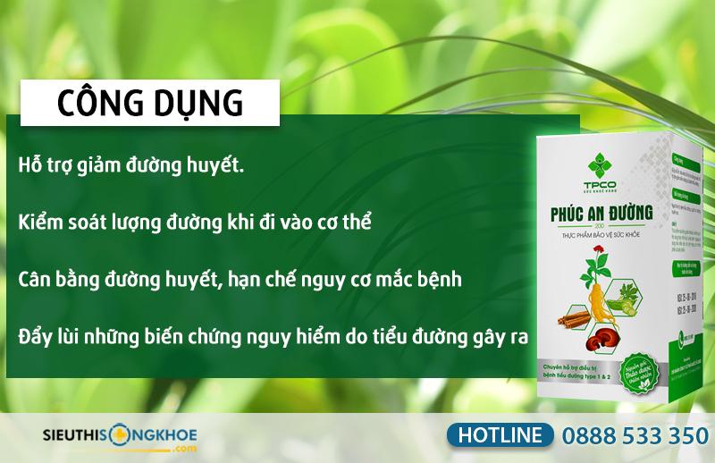 cong-dung-phuc-an-duong
