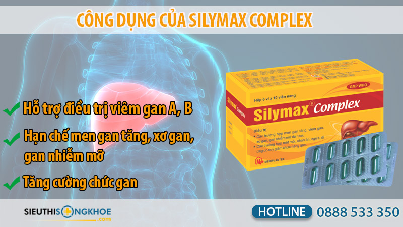 cong-dung-silymax-complex-3