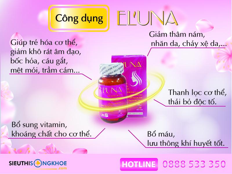 cong-dung-vien-can-bang-noi-tiet-to-eluna