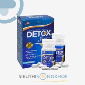 detox-slimming-capsules