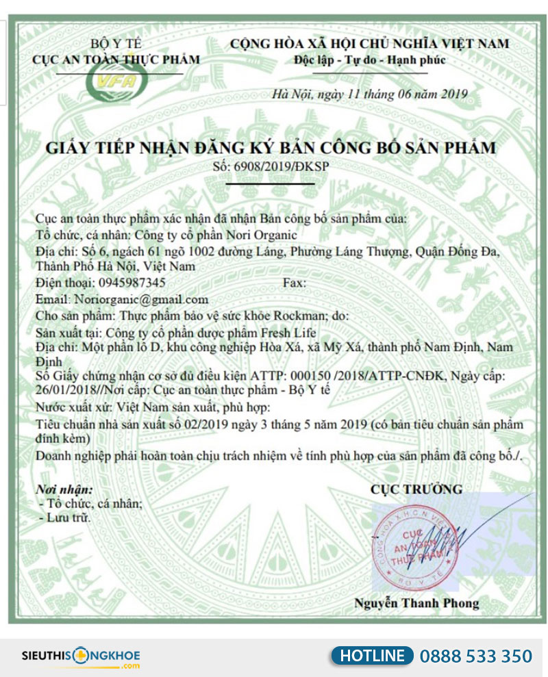 giay-chung-nhan-cua-rockman-1